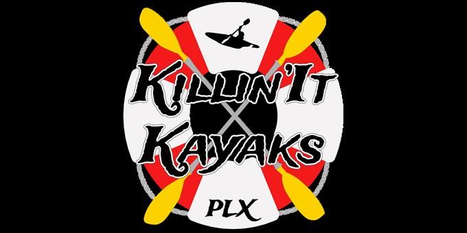 Killinit Kayaks