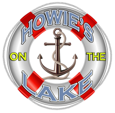 Howie's on the Lake - Portage Lakes Ohio