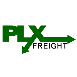 PLX Freight - 3PL Capacity Experts